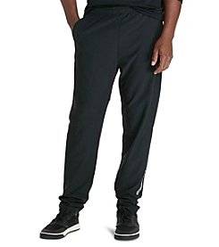 Polo Sport® Men's Stretch Training Pants