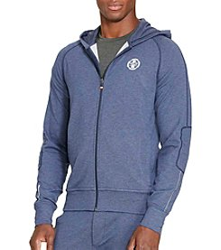 Polo Sport® Men's Terry Full-Zip Hoodie