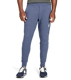 Polo Sport® Men's Lightweight Stretch Terry Pants