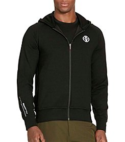 Polo Sport® Men's Fleece Full-Zip Hoodie