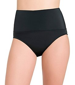 Active Spirit® Techkini Brief Bottoms
