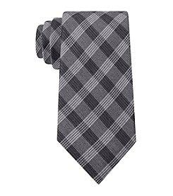 Calvin Klein Schoolboy Glenn Plaid Tie