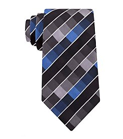 Geoffrey Beene® New Rafalla Tie