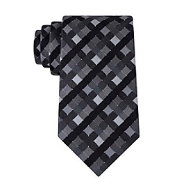 Kenneth Cole® Parquet Neat Tie