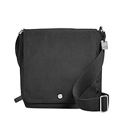 Skagen® Gade Messenger Bag