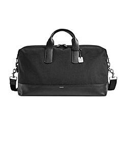 Skagen® Riis Duffel Bag
