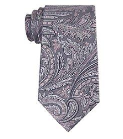 MICHAEL Michael Kors® Creston Paisley Tie