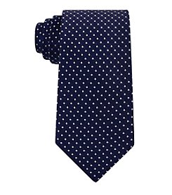 Tommy Hilfiger® Connected Dot Tie