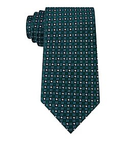 Tommy Hilfiger® Connected Grid Tie