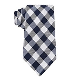 Tommy Hilfiger® Big Gingham Tie