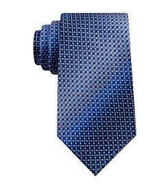 Van Heusen® Tucker Unsolid Tie