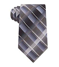 Van Heusen® 50/50 Grid Tie