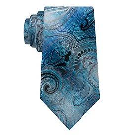 Van Heusen® Max Paisley Tie