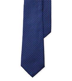 Lauren Ralph Lauren® Macclesfield Silk Tie