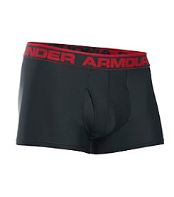 Under Armour® Men's Original 3'' Boxerjock