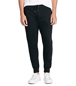 Polo Ralph Lauren® Men's Cotton Interlock Joggers