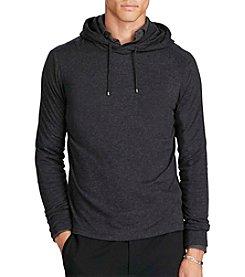 Polo Ralph Lauren® Men's Modal-Pima Hoodie
