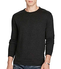 Polo Ralph Lauren® Men's Modal-Pima Sweatshirt