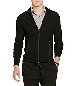 Polo Ralph Lauren® Men's Stretch Merino Sweater