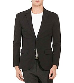 Polo Ralph Lauren® Men's Knit Cotton-Blend Blazer
