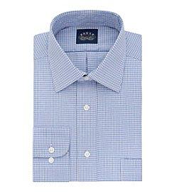 Eagle® Men's Big & Tall Spread Collar Long Sleeve Dress Shirt