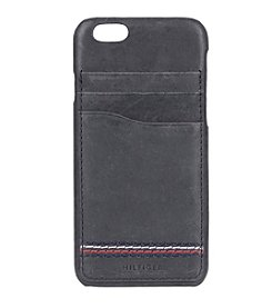 Tommy Hilfiger® Molded iPhone Case
