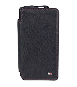 Tommy Hilfiger® Magnetic iPhone Folio