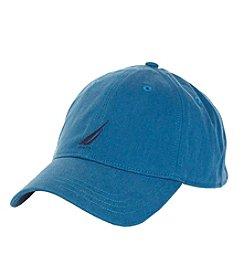 Nautica® J-Classic Cap