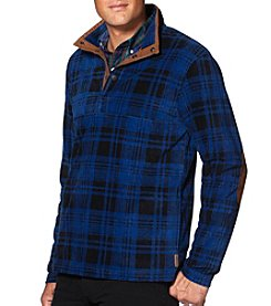 Chaps® Men's Shirt Jacket