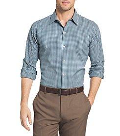 Van Heusen® Men's Flex Long Sleeve Woven Shirt