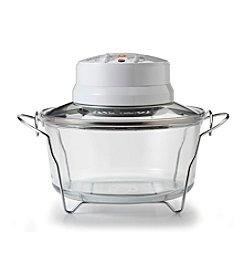 Aroma® Turbo Oven
