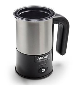 Aroma® Hot Froth X-press Milk Frother