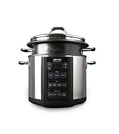 Aroma® Multi Cooker