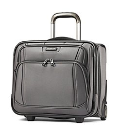 Samsonite® DK 3 Charcoal Boarding Bag