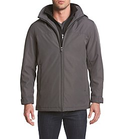 Weatherproof® Men's Ultra Tech Jacket
