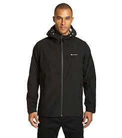 Champion® Men's All-Weather Jacket
