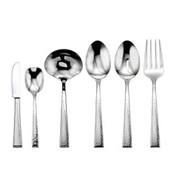 Oneida® Cabria 6-Pc. Serving Set