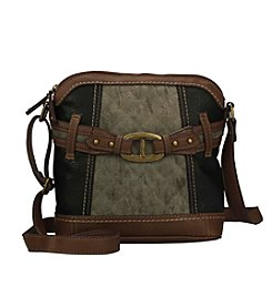 b.ø.c Hayward Crossbody