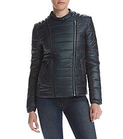 Skylar & Jade™ Puffer Jacket