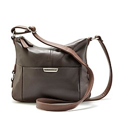 Stone Mountain® Northport Bucket Hobo Bag