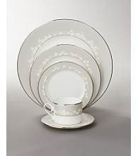 Lenox® Bellina 5-pc. Place Setting
