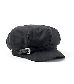 Nine West® Newsboy Hat