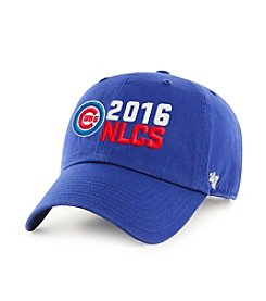 47 Brand MLB® Chicago Cubs Men's NLCS Hat