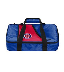 Logo Chair MLB® Chicago Cubs Casserole Caddy