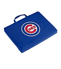 Logo Chair MLB® Chicago Cubs Bleacher Cushion