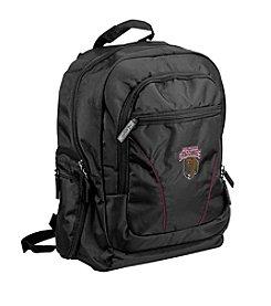 Logo Chair NCAA® Montana Grizzlies Stealth Backpack