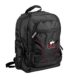 Logo Chair NCAA® Northern Illinois Huskies Stealth Backpack