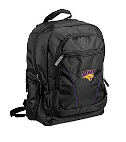 Logo Chair NCAA® Northern Iowa Panthers Stealth Backpack