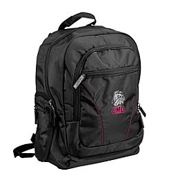Logo Chair NCAA® Minnesota-Duluth Bulldogs Stealth Backpack