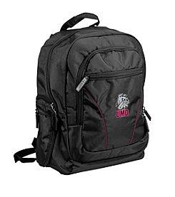 Logo Chair NCAA® Minnesota-Duluth Bulldogs Stealth Backpack